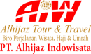Alhijaz Indowisata Tour And Travel Umroh