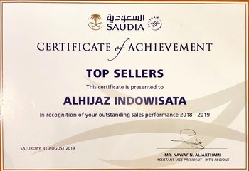 top-seller-saudia-alhijaz